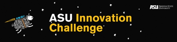 ASU Innovation Challenge