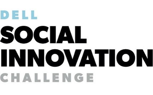 dell-social-innov-challenge